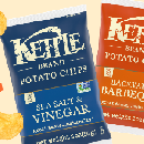 FREE Kettle Brand Potato Chips