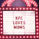 FREE Chickendales Mother's Day Video