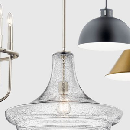FREE Lighting & Ceiling Fan Products