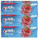3pk Crest Kid's Strawberry Toothpaste $3.9