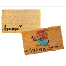 FREE $15 to Spend on Any Doormat