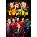 FREE Knives Out HD Movie Rental