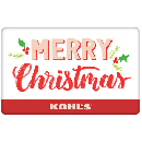 FREE $10 Kohl's eGift Card
