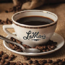 Free 12 oz Cup of Coffee at LaMar's