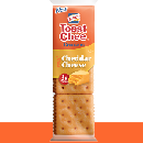 FREE Lance Toast Chee Crackers Sample