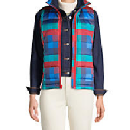 Lands' End Extra 50% Off Sale Items