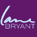 FREE $10 Off Lane Bryant In-Store Purchase