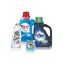 FREE Laundry Detergent Product Testing