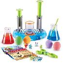 Up to 57% Off Toys for Early Learners