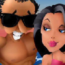 FREE Leisure Suit Larry 2 and 3