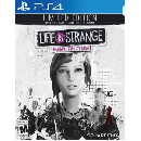 Life is Strange: Before the Storm $11.10