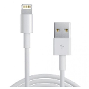 Lightning USB Cable Cord 2m/6FT $7.45