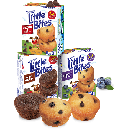 FREE Little Bites Snacks Product Coupons