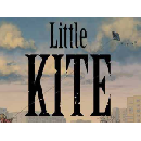 Free PC Download of Little Kite