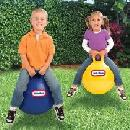 Possible FREE Little Tikes or Havex Toy