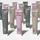 FREE Silicone-Free Masks Deluxe Samples