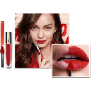 FREE Rouge Signature Matte Lip Stain