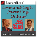 FREE Love and Logic Parenting Online Book