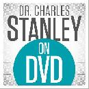 FREE Dr. Charles Stanley Love Lessons DVD