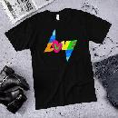 LOVE T-Shirt ONLY 5¢ SHIPPED