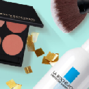40% Off select Luxury Beauty Items