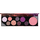 MAC Raver Girls Palette $14.97 (Reg. $41)