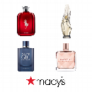 FREE Deluxe Fragrance Vial Samples by Mail