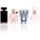 FREE Deluxe Fragrance Samples by Mail