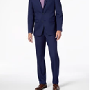 65-80% Off Men's Suits, Shoes & More