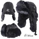 Mad Bomber Hats Starting at $10