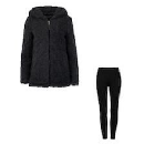 Madden Girl And Poof Bundle $24.99