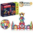 Up to 40% Off Magformers Magnetic Toys