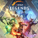 Magic: Legends - Free to Play