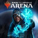 Free Magic: The Gathering Arena PC Game