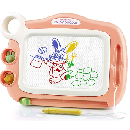 Picture Smart Magnetic Board $6.99
