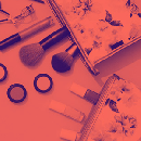 FREE Makeup Products Testing