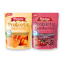 FREE Mariani Probiotic Dried Fruit