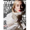 Free Marie Claire Subscription