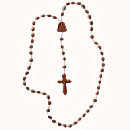 Get a FREE Rosary from MQTM