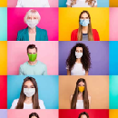 Free Disposable Face Masks (GA Only)