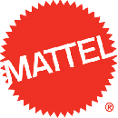 FREE Mattel Toy Product Testing