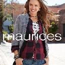 FREE Stuff at Maurices