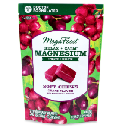 Free MegaFood Relax + Calm Soft Chews