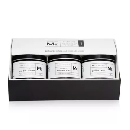 3-Pc. Relax Travel Candle Gift Set $18.70