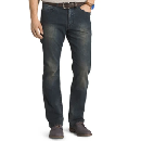 Men's Sweater and Jeans Bundle $50