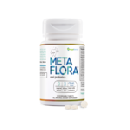 FREE Bottle of METAFLORA Oral Probiotic