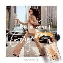 FREE Michael Kors Gorgeous Scented Sticker