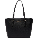 Michael Kors Tote Bag $99.97 (Reg. $268)