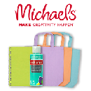 FREE $15 to Spend at Michaels