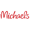 $20 Off Michaels Order of $50 or More